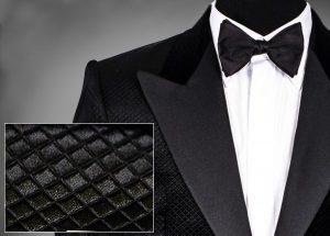268a8e06c51c Oblek na mieru – SALÓN BIZARRE Ako sa obliecť na večierok alebo ples ...