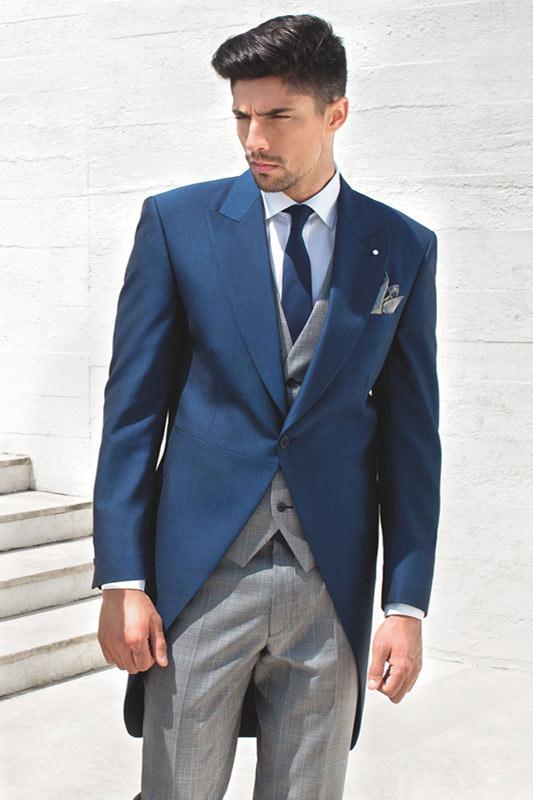 523bf6b11c7f Oblek na mieru – SALÓN BIZARRE bizarre-weddings-svadba-pozicovna-1 - Oblek  na mieru - SALÓN BIZARRE