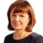 Monika Kočíšková Imidž konzultantka BIZARRE